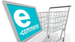 E-commerce site KinoMania –PHP Dynamically Displayed Data