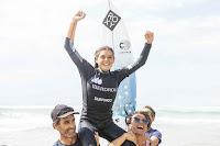 campeonato espana surf 2019 1G0A0389