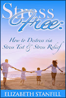 How To Destress Book