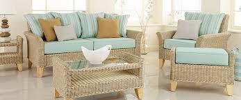 Hiasi Rumah Dengan Furniture Murah Berkualitas