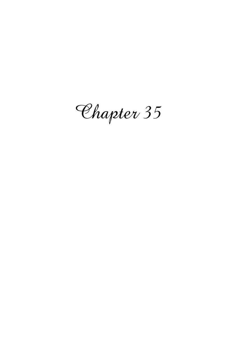 Adolf chap 35 trang 5
