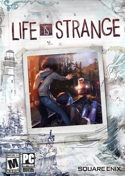 Life-is-Strange-E2-pc-game-download-free-full-version