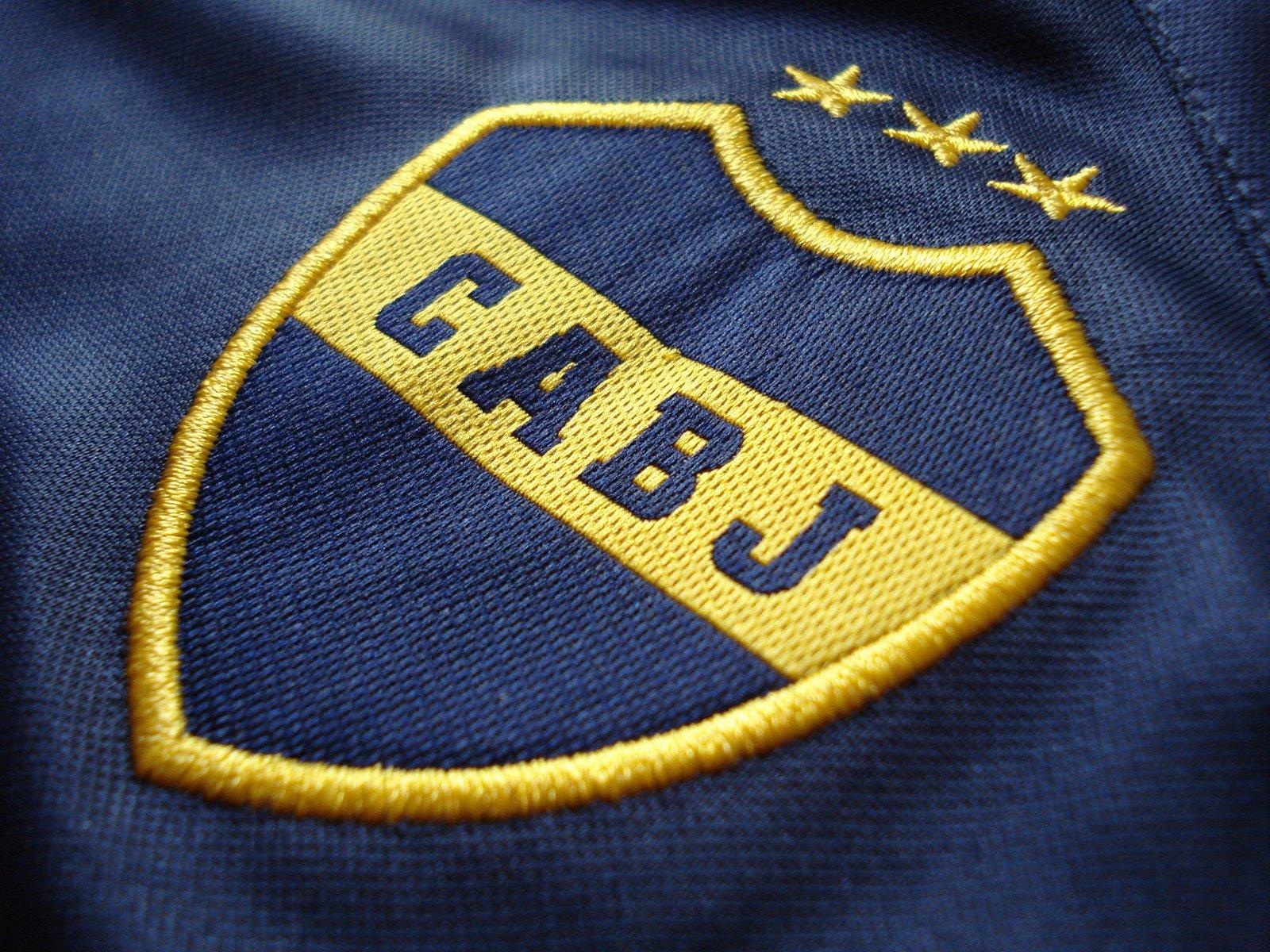 Fotos Diversas Fotos Do Boca Juniors A D on Boca Juniors Logo