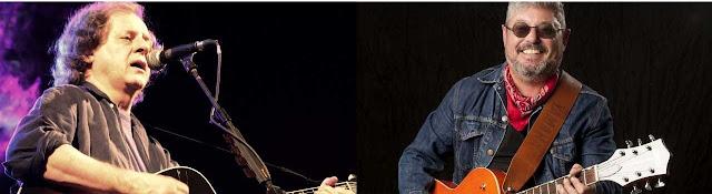 Tim e António Manuel Ribeiro dão concerto especial em Messines