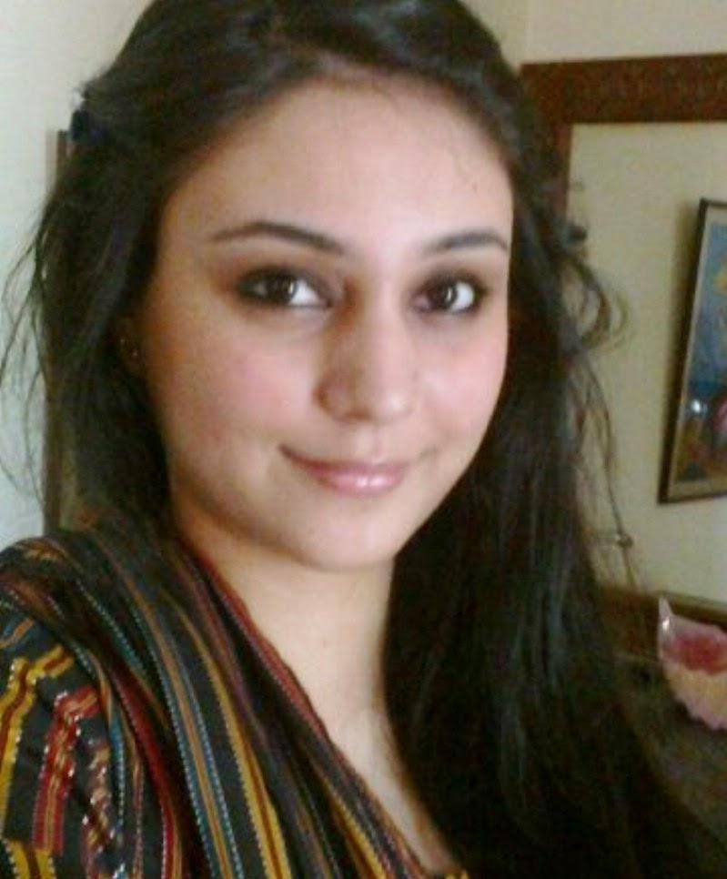 nipples girl Desi indian