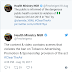 Olamide Why the Ministry of Health declaring 'Wo' a public health hazard makes no sense