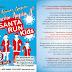 «ΛΑΤΡΕΥΩ ΛΑΜΙΑ Λ2»: 1ος ΑΓΩΝΑΣ ΔΡΟΜΟΥ SANTA RUN KIDS 29/12/2016
