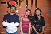 Samantha Launches T Grill Restaurant-thumbnail-12