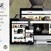 Download Free Betube Video WordPress Theme