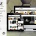 Download Free Betube Video WordPress Theme