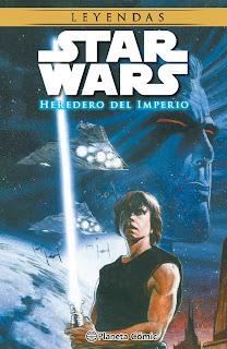 http://www.nuevavalquirias.com/star-wars-heredero-del-imperio-comic-comprar.html