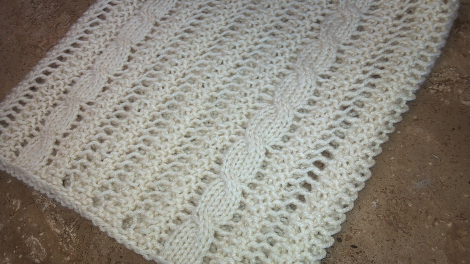 Free Knitted Cowl Patterns Cables: Toffee mock cable cowl ...