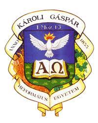 Karoli Gaspar University