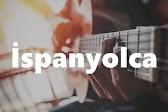 İspanyolca Şarkılar