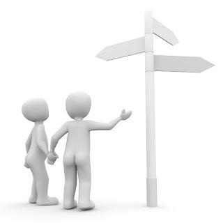 Detalii despre oferta rapida pentru nevoi personale