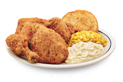 chicken dinner winner easy moms dishes take meals meme fried need eat ihop abatements tax they because really imgflip jersey