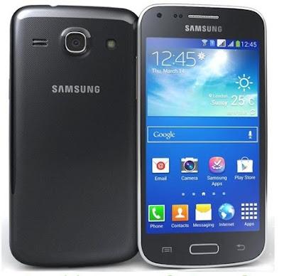 Samsung Galaxy Core Plus SM-G350M