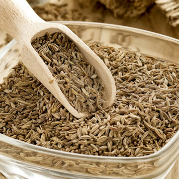 7 Effective health benefits of cumin seeds