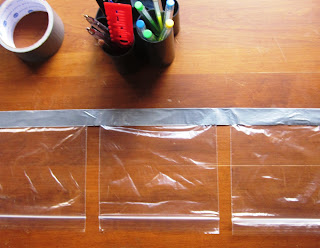 How-to-make-storage-pockets-for-your-binder