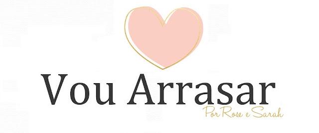 http://yeahvouarrasar.blogspot.com.br/