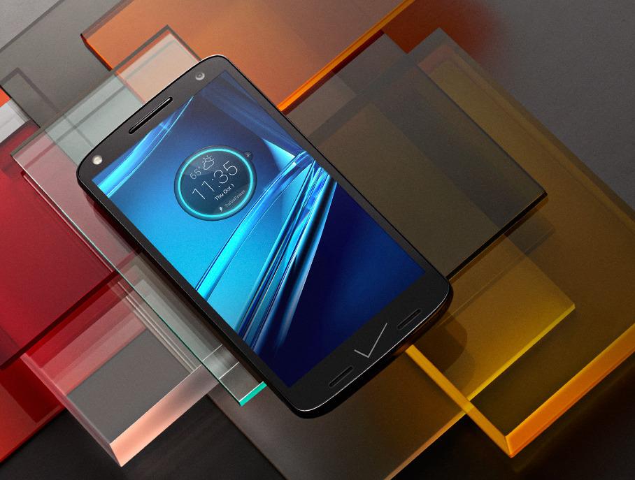 Review HP Samsung Android Bekas Dan Baru - Hp Terbaru ...
