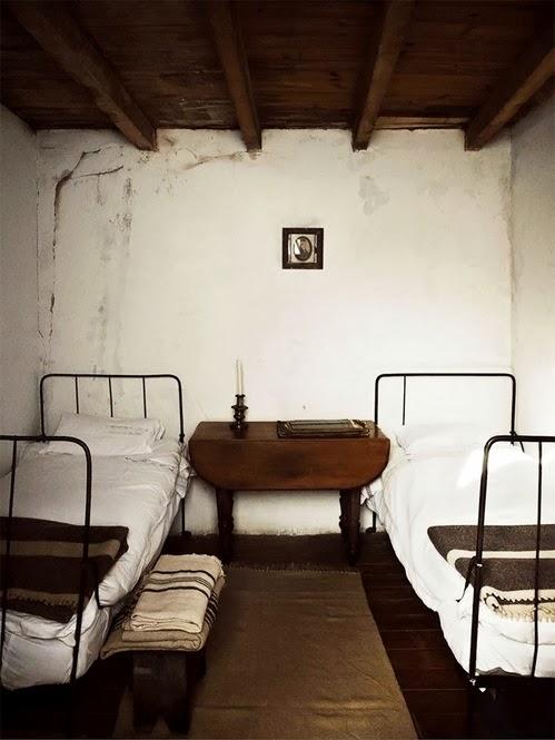 Dream Beam Ceilings Nbaynadamas Furniture And Interior