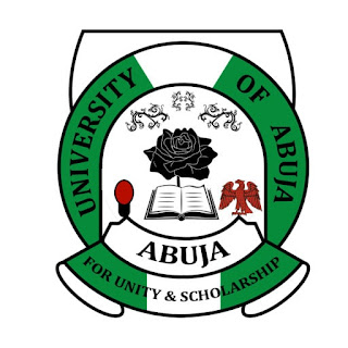 UNIABUJA 2018/2019 Post-UTME Admission Screening Form Out