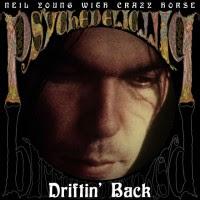 Deutsch Ubersetzt Alle Songs Von Psychedelic Pill