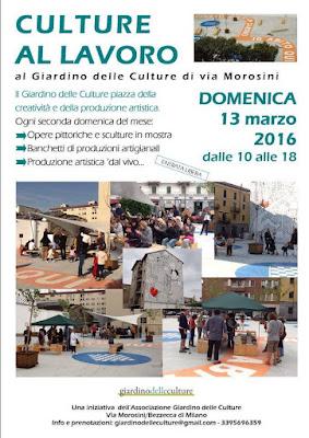 https://www.facebook.com/Giardino-delle-Culture-348891331978892