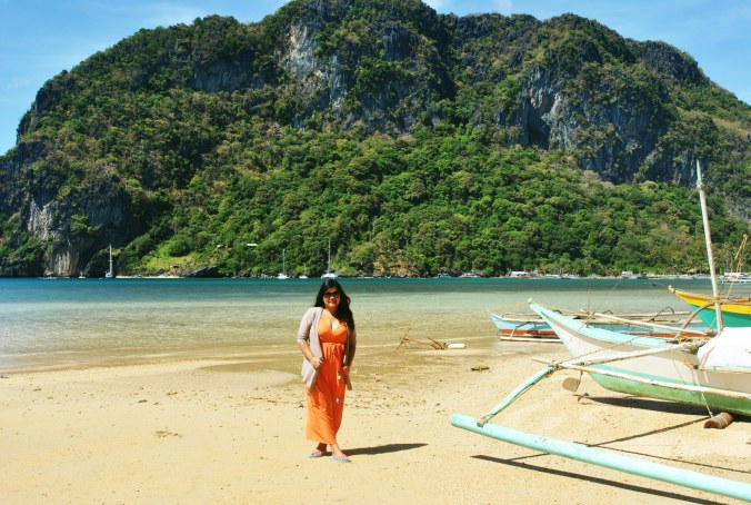 what you need to know about el nido