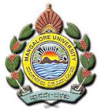 Mangalore University 2016 Result