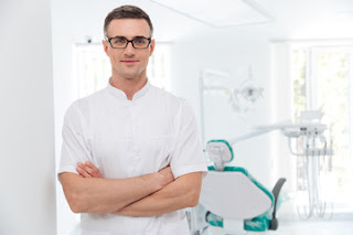 In Any Event, here are a Couple of things that Can Help You find a Fantastic Dentist.