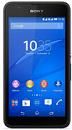harga hp Sony Xperia E4g terbaru
