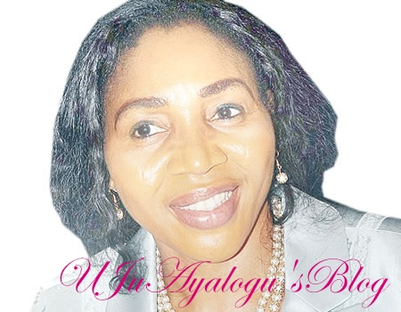 Why babies should not be bathed 24 hours after birth —NISONM President