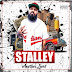 "Stream Stalley's ""Another Level"" Album"