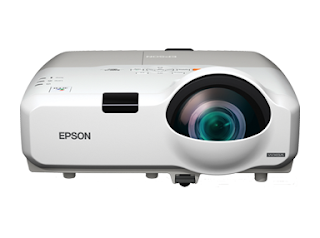 Epson BrightLink 425Wi driver download Windows, Epson BrightLink 425Wi driver download Mac, Epson BrightLink 425Wi driver download Mobiles