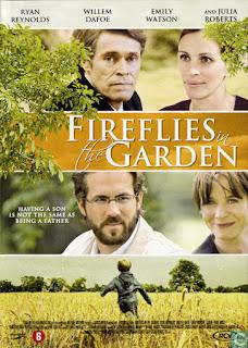 Fireflies in the Garden ปาฏิหาริย์สายใยรัก