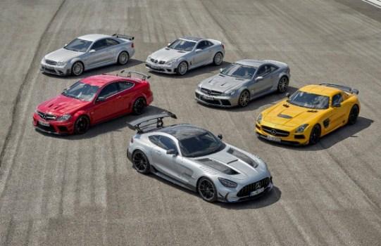 AMG-GT-Black-Series