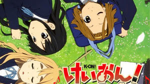 K-ON! 13/13 + Ova [Sub Esp] [MEGA]