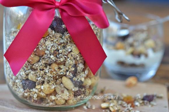 Zelf-Muesli-of-granola-maken