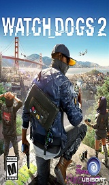 Watch Dogs 2 pc - Watch.Dogs.2-CPY