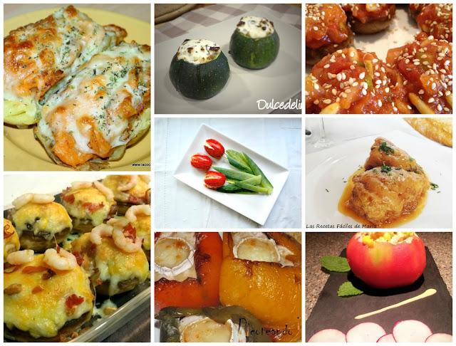 platos-cosas-rellenas-collage