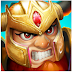 King of Battle Game Tips, Tricks & Cheat Code