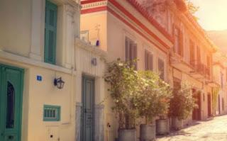 Tα ξέρατε αυτά τα 7 πράγματα για την Ελλάδα;
