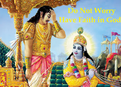 Image result for FAITH IN LORD KRISHNA image