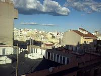 piso en venta castellon calle barrachina vistas
