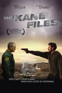 Watch The Kane Files: Life of Trial Online Free in HD