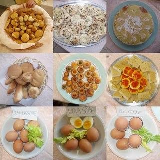 Progetto Dieta