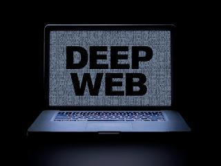 Begini 4 Cerita Video Deep Web Yang Mengerikan www.gangcepat.com