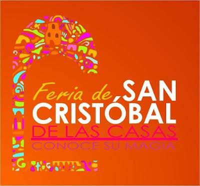 feria de la primavera y la paz san cristobal de las casas 2018